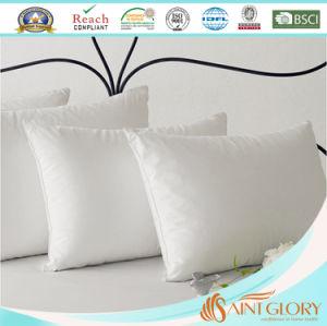 Polyester Fiber Filling for Pillow Cussion inner Teddy bear Pillow insert
