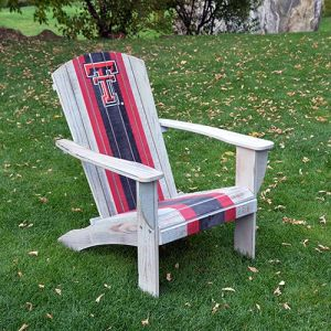 Brilliant Outdoor Adirondack Chair Solid Wood Design Inzonedesignstudio Interior Chair Design Inzonedesignstudiocom