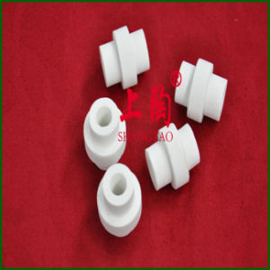 Alumina Ceramic Insulator pictures & photos