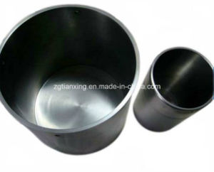 Tungsten Carbide Martor and Pestle for Chemical Industry Lab