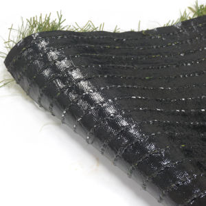 Professional 50mm Football Artificial Grass (G-4010) pictures & photos