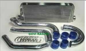 Intercooler Water Air Cooler Radiator Pipe for Toyota Supra Jza80 2jz-Gte pictures & photos