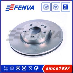 Rear Brake Discs Mercedes Valente Viano Vito W639 2004-2015 6394230112 pictures & photos