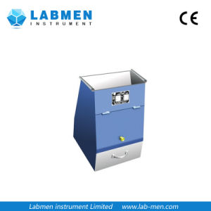 Microcomputer Full-Automatic Calorimeter La- Hw-8d pictures & photos
