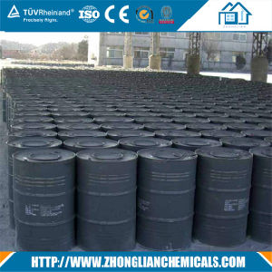 295L/Kg Calcium Carbide Manufacturer Size: 25-50 50-80mm pictures & photos