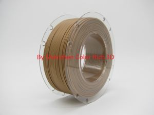 1.75mm PLA Filament for 3D Printer Pen / Maker Bot / Reprap / up / Ultimaker Printer