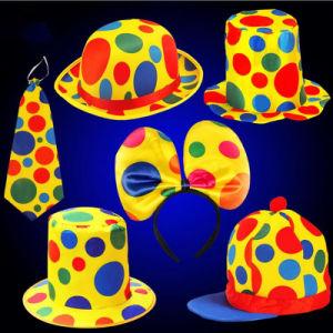 6d0d043dca69b China Party Hat