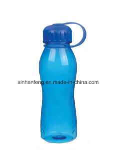 Bicycle Water Bottle with FDA Approval (HBT-010) pictures & photos