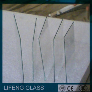 1.3-3mm Sheet Glass for Picture Photo Frame