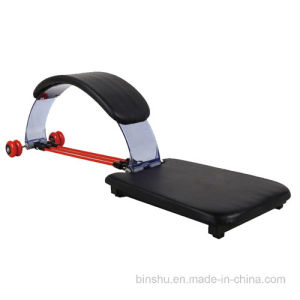 Hot Sale Full Body Building Abdominal Trainer Ab Flex pictures & photos