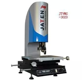 Factory Directory Sale Manual Video Measuring Machine (JTVMS3020)