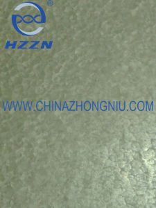 Hot Dipped Al-Zn Coated Steel Rolls pictures & photos