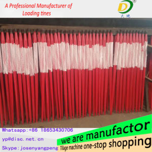 Front Loader Fork/ Agricultural Equipment Fork Tine pictures & photos