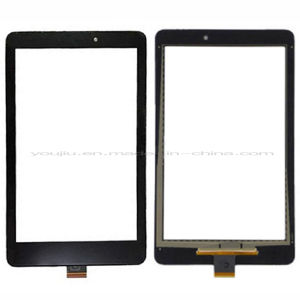 china acer tablet, acer tablet manufacturers, suppliers made inchina acer tablet, acer tablet manufacturers, suppliers made in china com