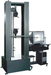 Tensile Test Machine for Material