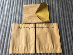 Fruit Tree Use High Grade Water Proof Wax Coated Paper Fruit Grow Pomelo Bag pictures & photos