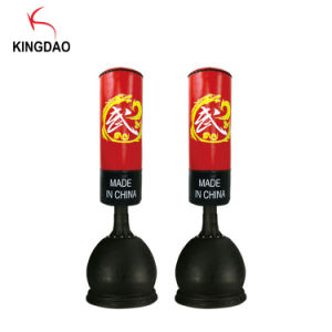 china free standing punching bag free standing punching bag