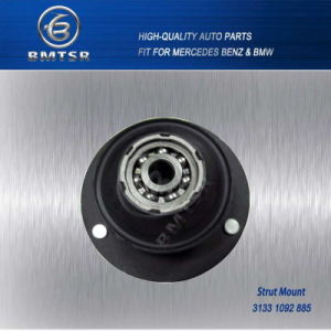 Car Shock Absorber Struct Mount for BMW pictures & photos