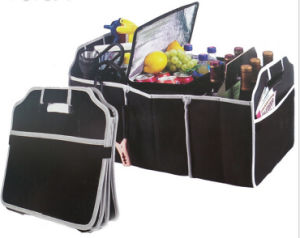 One Set of Storage Case for Home and Office