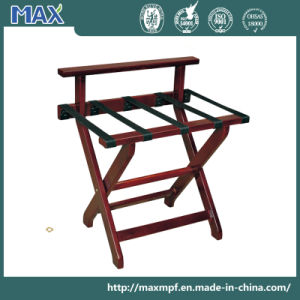 China Luggage Rack, Luggage Rack Manufacturers, Suppliers |  Made In China.com