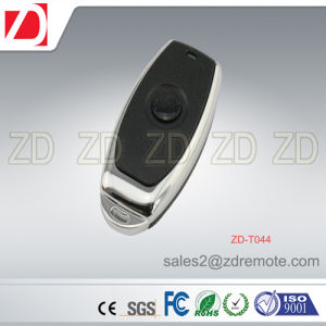 One Button RF Remote Control of 433/315MHz pictures & photos