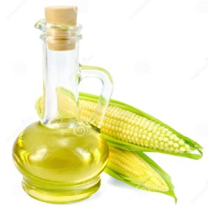 Ecological Refined Corn Oil for Wholesale