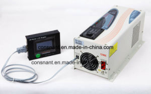 Home Use Mini Solar Inverter 500W to 1kw pictures & photos
