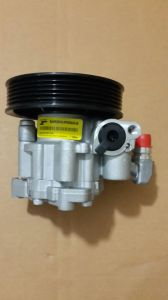 Electric Power Steering Pump A0054668301 pictures & photos