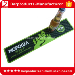 Factory Supply Custom PVC Placemat