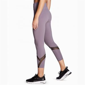ce6dddb50f China Stretch Tights, Stretch Tights Manufacturers, Suppliers, Price | Made -in-China.com