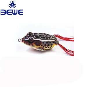 Wholesale Lure, Wholesale Lure Manufacturers & Suppliers | Made-in