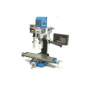 Brushless Variable Speed Cheap Drilling and Milling Machine Bf28V Profi