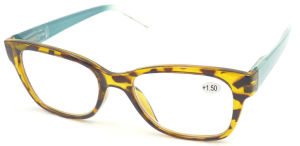 R17038 Wholesale Cheap Reading Glasses, Wenzhou Factory PC Reading Glass pictures & photos