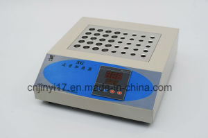 Sg-40 Digital Heating Block/Dry Bath pictures & photos