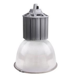 7 Years Warranty 150W LED High Bay Light with Ce/UL/TUV Listed Meanwell Driver