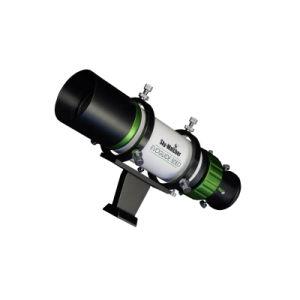 Telescope Price, 2019 Telescope Price Manufacturers