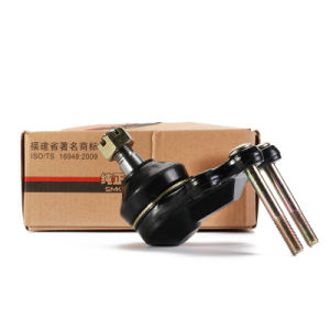 Upper Suspension Ball Joint Assemblies for Jbc (JINBEI) Pick-up Car pictures & photos