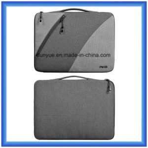 "Hot Promotional Customized Laptop Sleeve, Factory Make Simple Design Laptop Cover Bag for 11"", 13"", 14"" Inch Laptop"
