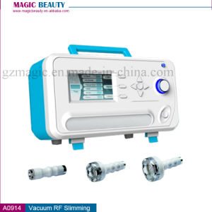 Professional Korean Style Vacuum Massage Therapy Machine pictures & photos