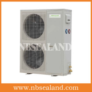 Condensing Unit for Fruit Cold Room pictures & photos