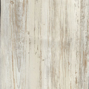 Light Grey European Unilin Click Durable Floor Covering PVC pictures & photos