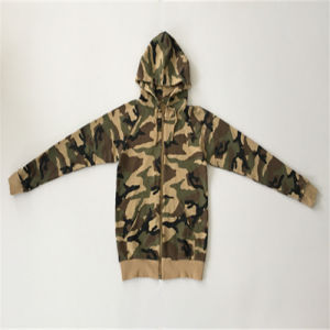 Man Hoodie pictures & photos
