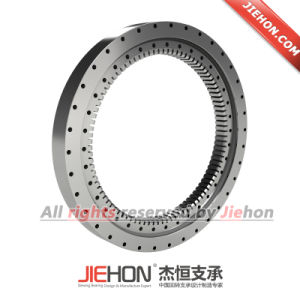 Professional Slewing Ring Factory with ISO 9001 pictures & photos