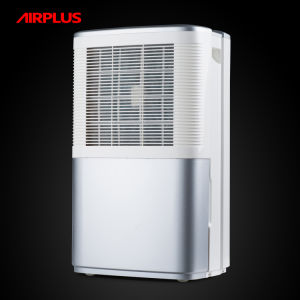 10L/Day Indoor Air Dryer with R134A Refrigerant pictures & photos