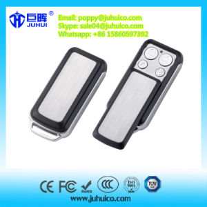 China Factory Universal Radio Unit Control RF Remote Controller pictures & photos