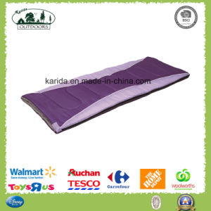 Mixed Color Envelop Sleeping Bag Sb5002 pictures & photos