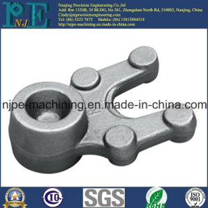 OEM High Quality Forging Metal Ball Joint