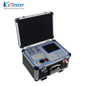China Circuit Analyzer, Circuit Analyzer Manufacturers