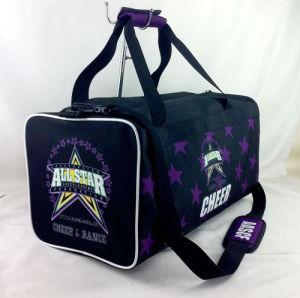 Plain Duffle Bags Collapsible Travel Duffel Bag