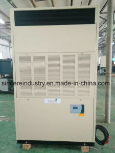 Sia-5W Water Cooled Air Conditioner pictures & photos